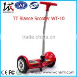 Different Style Lowest Price Electric Scooter Motor With Samsung Battery                                                                         Quality Choice                                                     Most Popular