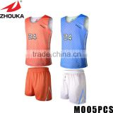 best basketball jersey design,basketball warm up suits,wholesale blank basketball jerseys