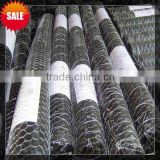 Hexagonal Chicken Wire Mesh for poultry cage