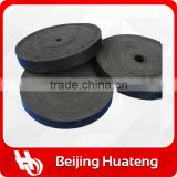 factory 10mm hard SBR rubber sheet with iso certificate                                                                                                         Supplier's Choice