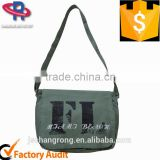 brand name sling style flap tool bag double cc handbag for men