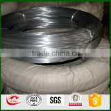 High Tension Hot Dipped Wire,hot dip galvanized stay steel wire strand,Hot Dipped Galvanized Steel Wire