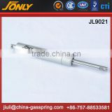 Factory supply soft close drawer damper JL9021