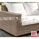 Living Room Chairs Supplier/Outdoor Furniture PE Rattan Bar Cane Chair /cheap restaurant tables chairs