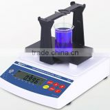 AU-300WG 2015 NEW Leading Factory Sodium Silicate Modulus Tester , Baume Tester , Specific Gravity Measurement