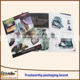 printing magazine service/wholesale manufacture magazine printing/wholesale popular magazine printing service                                                                         Quality Choice
