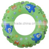 Summer Swim ring inflatable pool swim ring for children inflatable water swimming neck ring for kids or baby