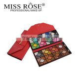 miss rose cosmetics 80 colors Cosmetics Makeup Miss Rose Eyeshadow Palette