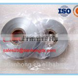 Self Adhesive Aluminum Foil Tape Al-Pet-Emaa Foil / Roll Shielding for Cable&Air Duct