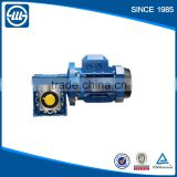 RV series reduction gearbox worm speed reducer                                                                         Quality Choice