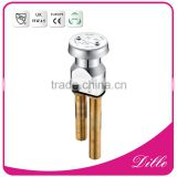 INquiry about beauty salon UPC shampoo basin faucet vacuum breaker X-B802