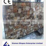 New 3d design picture marble kajaria floor tiles with good prices