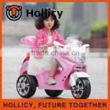 children motorcycle toys ride on car, baby battery operated car
