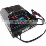 INQUIRY about PRIME Battery Regenerator (RPT-C300)
