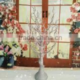 Decorative Artificial Dry Tree Branches for sale used in wedding table centerpieces