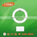 40W-300W China style LVD energy saving induction circular tube with ballast