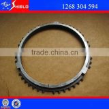 Gearbox Synchronizing Ring Differential ZF 6S 1600 Gearbox Hengtong Luxury Bus Gear Box Parts 1268304594
