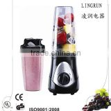 UL high speed blender smoothie maker