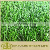 Indoor artificial grass for badminton, basketball and volleyball