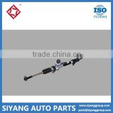 S11-3400010BB, Chery whole parts QQ steering mechanism & tie rod