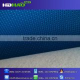 Online shop china wholesale Glitter PVC PU Fabric Leather for Shoe and Bag