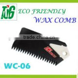 ECO FRIENDLY WAX COMB