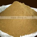 Animal Feed,Bone Meal,Corn Gluten Meal,Cotton Seed Meal,Fish Meal,Soybean Meal for sale now