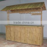 Cheap price of BAMBOO GAZEBO, BAMBOO TIKI BAR, BAMBOO TABLE-CHAIR SET from Vietnam