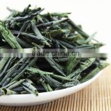 Liu'an Gua Pian sweet mouthfeel green tea
