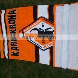 Gym Towels Collection Wholesale Sports Towel,Personalized Towels in bulk,custom rally towels wholesale