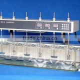 High sensitive Biobase tablet dissolution tester-(RC-6)