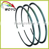 piston glyd ring/PTFE cylinder piston ring