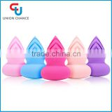 Layers Sponge Puff Blending Facial Makeup Sponge Cosmetic Makeup Puff