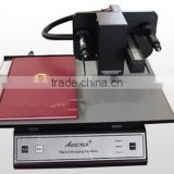 High Quality Automatic Digital Hot Foil Stamping Machine