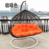 Swing Chair For Garden Park Use