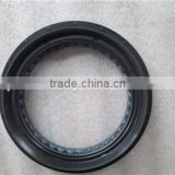 atv zhejiang parts, atv oil seal for CF MOTO CF500-5 SD 465* 90 *9NS
