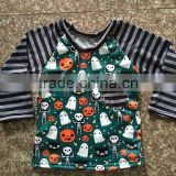 cheap boys boutique clothes wholesale child halloween clothing fall boys clothes