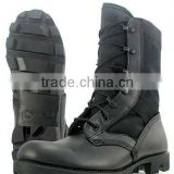 Military Jungle Boot Army Jungle boot