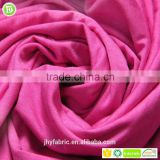 Hot sale china supplier cotton tencel knit fabric for skirt Fabric