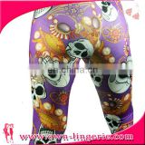 women sport leggings wholesale tights sexy women compression leggings