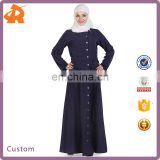 customize new model abaya in dubai,coat abaya dubai,wholesale dubai abaya islamic clothing