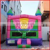 Inflatable Used Party Jumpers for sale, Kids bounce house for sale craigslist, sale cheap bouncy castle