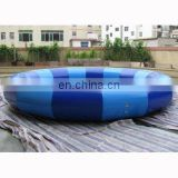 inflatable water trampoline, inflatable trampoline water game