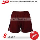Wholesale Soft Boxer Men Underwear Booty Shorts