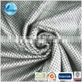 Provide 100% Polyester Dotted Brush Velboa Fabric 2015