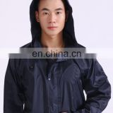 hot sales Raincoats Hight Quailty for Workers style suit waterproof Raincoat