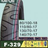 Good price with high quality Motorcycle Tire 80/100-18 130/70-17  140/70-17