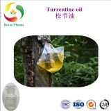 daily use Manufacturer best price Turpentine Oil Turrentine Oil essential oil CAS NO.8006-64-2