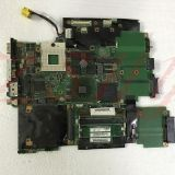 44c3714 laptop motherboard for lenovo ibm thinkpad t60 15.4 laptop motherboard ddr2 pm945 ati m64-csp128