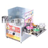 hot selling home cotton candy floss machine
